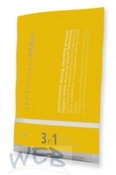 DESANAMAX cl 70g Desinfektions- Grundreiniger für Schankanlagen5