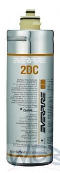 Wasserfilterpatrone Everpure 2DC / EV959106