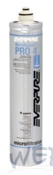 Wasserfilterpatrone Everpure MicroGuard Pro 4 / EV963702
