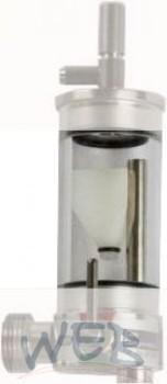 FEX903XL-Schauglass 120 (Sight Glass 120)