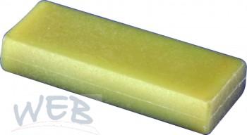 Procon-Plastikkupplung für Pumpe CN-1604 geeignet bis max. 5 bar