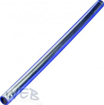 NIRO-Rohr 10 x 0,5mm (10 x 9 mm AISI 304L)