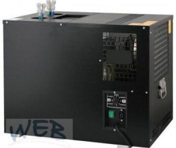 WEB - Untertheken - Wasserkühler AS 110    2 Coils