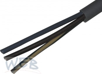Kabel YML 2x0,75
