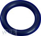 O-Ring schwarz, zu Ventil NC