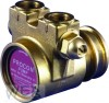 Procon-Messing-Pumpe 132A100F116A 300 l/h