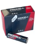 PROCELL Industrie Alkaline Batterie, AA (Mignon), 10er-Pack