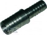 Reduzierverbinder R-12-10mm Edelstahl