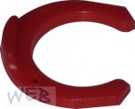 Sicherungsclip 6 mm ALC06M-R