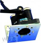 Wasserfilterkopf Everpure QL3-B