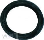 Sondermischblock-O-Ring für Verschlußstopfen