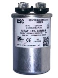 Kondensator zu Kompressor ölfrei WEB-STL80