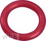 O-Ring rot, zu Ventil NC