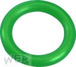 O-Ring grün, zu Ventil NC