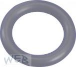 O-Ring grau, zu Ventil NC