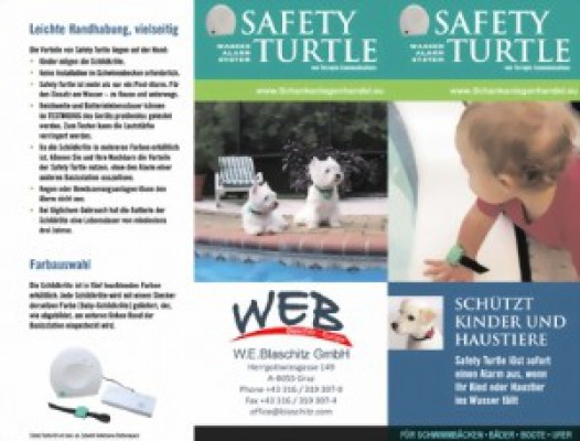 safety-turtle-prospekt-aktion-large.jpg