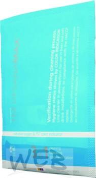 DESANAMAX fp (blau) 45g Desinfektionsreiniger für Schankanlagen