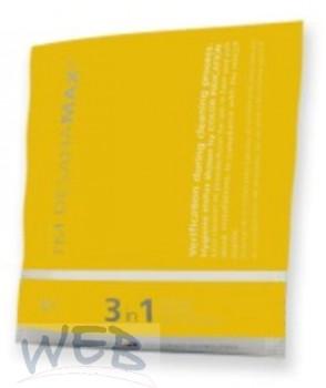 DESANAMAX cl 35g Desinfektions- Grundreiniger für Schankanlagen