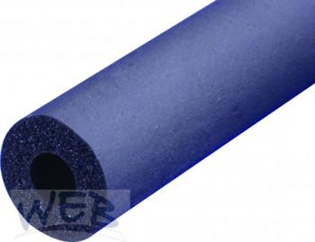 Kälte-Isolierschlauch AD-10 10mm ID. /6mm Dämmschichtdicke