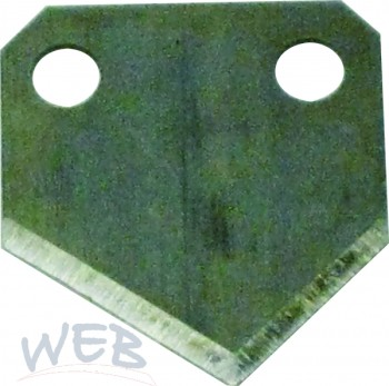 Replacement Blade for Tube Cutter