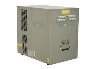 Oprema HMG 1/2 PS -6ltg. UTK- Energiespargerät