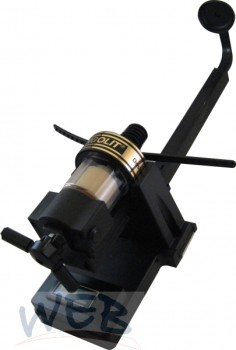 Engolit Spirituosen-Dosierer 4,0cl + Sperre inkl. Kompakthalter