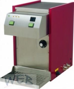 Getränke-Durchlauferhitzer OTHG 105/III 2-leitig mit 2 Magnetvent