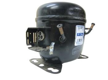 Kompressor ohne Elektronik, 150V, 60Hz, R134a // ABVERKAUF