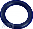 O-Ring black for Container Valve NC