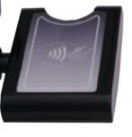 KARTENLESER-ERWEITERUNG zu Mikro-Touch ECO Art.Nr.: 03.02327