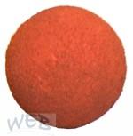 Reinigungsschwämmchen für 10mm VE  20 Stk. zur mechanischen Leitu