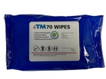 TM 70 WIPES MINI