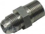 Adapter für Procon Pumpe 3/8 - 18NPT 5/8