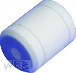 FLOW-CONTROLL-KOLBEN KERAMIK f.424-SIRUP passend für Sirupseite