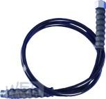 N2 high pressure hose 1 m / SK 359 001