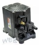 Getränkepumpe Flojet G55 / G551022A