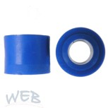 Seal TDS®-7D1 cylindrical, 14 / 7-7