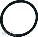 Container-O-Ring für Deckel