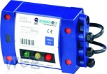Gaswarnsystem KUNDO - Warneinheit PN I06/0002-00