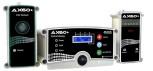 Gaswarngerät Analox AX60+CO2 1-Raum Überwachung Starter Kit