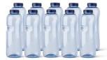 Kavodrink TRITAN Trinkflasche 0,75 Liter