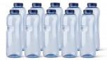 Kavodrink TRITAN Trinkflasche 1,0 Liter inkl. Siebdruck 1 Farbe