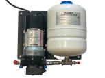 Wasser-Booster-System 1 Gallonen (3,79 l)