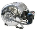 Wasser-Booster-System 4 Gallonen (15,14 l)