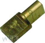 Procon bronze clutch