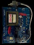 Elektronik Lancer Karbonator 230/50