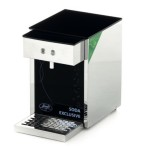 Carbonator WEB-20 Table dispensing device Green Line