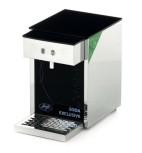 WEB-Tisch-Karbonator 1/8 Exclusive für Soda&Wasser