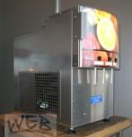 Obertheken - Postmix - Juicemaschine JM8