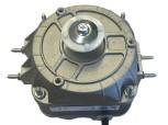 Lüftermotor  Abg. 25W / Aufn...W